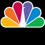 NBC-150x150